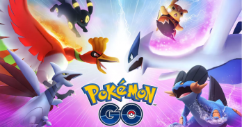 Comprehensive guide to Pokémon GO Battle League Season 6
