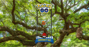 Fletchling Community Day in March and its PvP implications