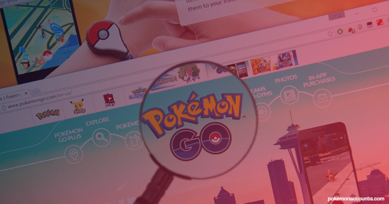 6 Useful Tips and Tools for Pokémon Go Success!