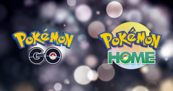 Pokemon GO integration with Pokemon HOME - How to get Meltan and Melmetal