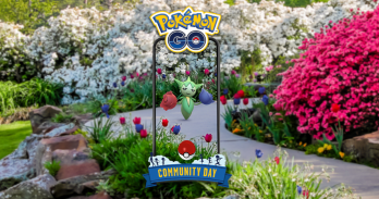 Mareep Incense Day, Roselia Community Day, and more events to look forward to in Pokémon GO
