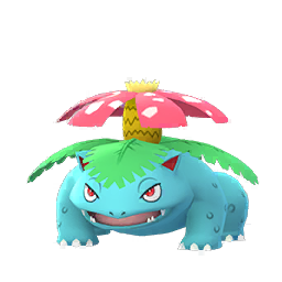 Buy Pokémon Venusaur