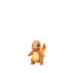 Buy Pokémon Charmander