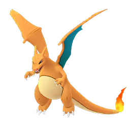Buy Pokémon Charizard