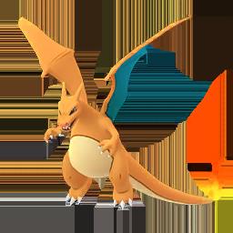 Comprar Pokémon Charizard
