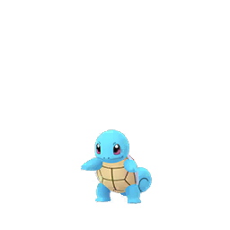 Buy Pokémon Squirtle