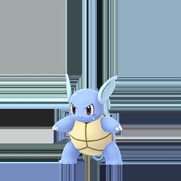 Buy Pokémon Wartortle