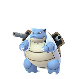 Buy Pokémon Blastoise