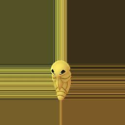 Buy Pokémon Kakuna