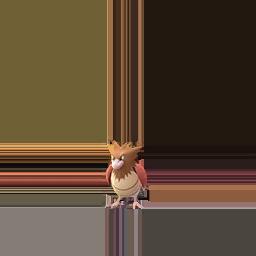 Comprar Pokémon Spearow