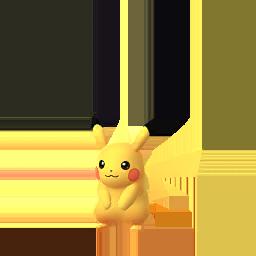 Buy Pokémon Pikachu