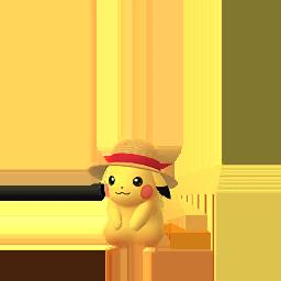 Comprar Pokémon Pikachu
