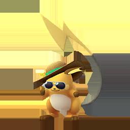 Buy Pokémon Raichu