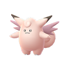 Buy Pokémon Clefable