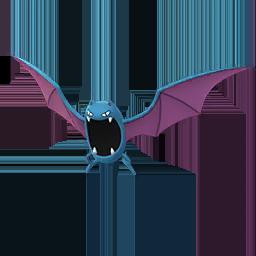 Buy Pokémon Golbat