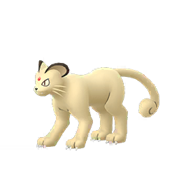 Buy Pokémon Persian