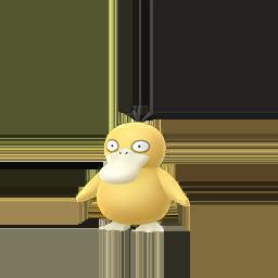 Comprar Pokémon Psyduck