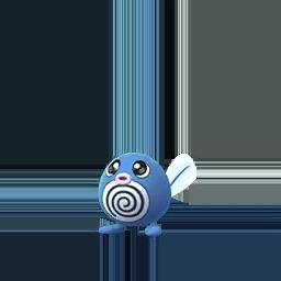 Buy Pokémon Poliwag