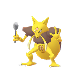 Comprar Pokémon Kadabra