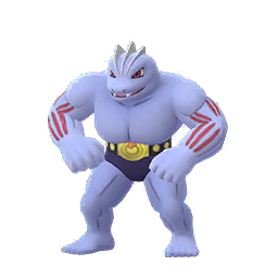 Buy Pokémon Machoke