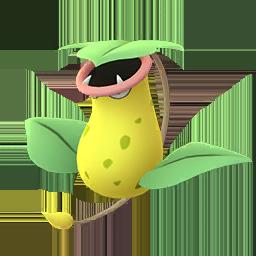 Comprar Pokémon Victreebel