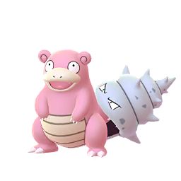 Buy Pokémon Slowbro