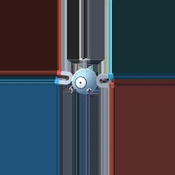 Comprar Pokémon Magnemite