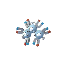 Buy Pokémon Magneton
