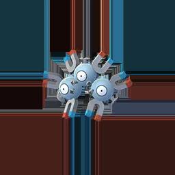 Comprar Pokémon Magneton