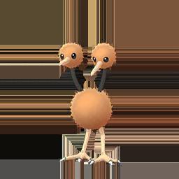 Buy Pokémon Doduo