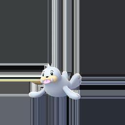 Buy Pokémon Seel