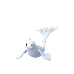 Buy Pokémon Dewgong