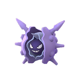 Buy Pokémon Cloyster