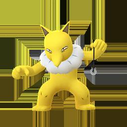 Comprar Pokémon Hypno