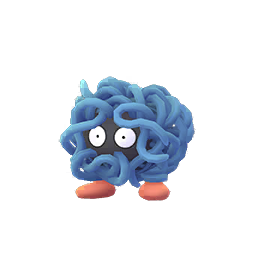 Buy Pokémon Tangela