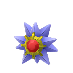 Buy Pokémon Starmie