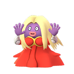 Buy Pokémon Jynx