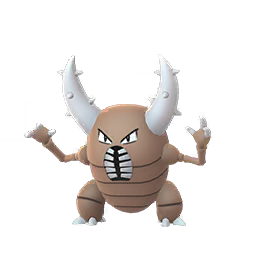 Buy Pokémon Pinsir