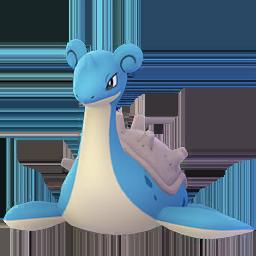 Buy Pokémon Lapras