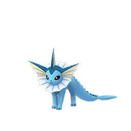 Buy Pokémon Vaporeon