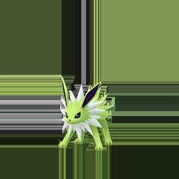 Buy Pokémon Jolteon