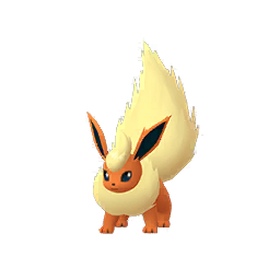 Buy Pokémon Flareon