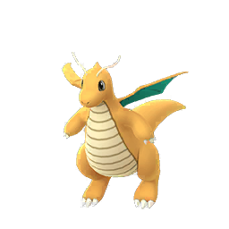 购买PokémonDragonite