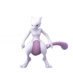 Buy Pokémon Mewtwo