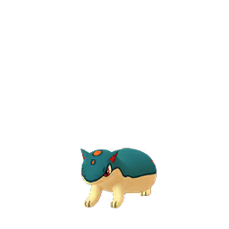 Comprar Pokémon Quilava