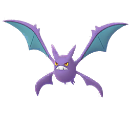 Buy Pokémon Crobat