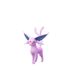 Buy Pokémon Espeon