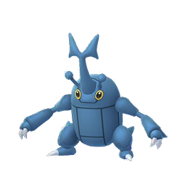 Buy Pokémon Heracross