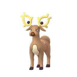 Buy Pokémon Stantler