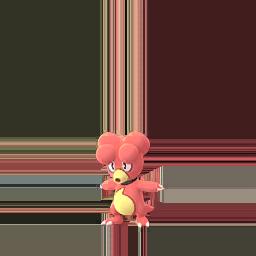 Comprar Pokémon Magby